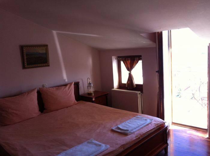 Villa Germanoff Ohrid, Ohrid, Macedonia, Nasveti za potovanje v tujino in se zadržujejo v tujih hotelih v Ohrid