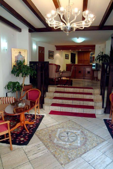 Villa St. Sofija, Ohrid, Macedonia, Äkkilähtöjä käytettävissä hotelleissa sisään Ohrid