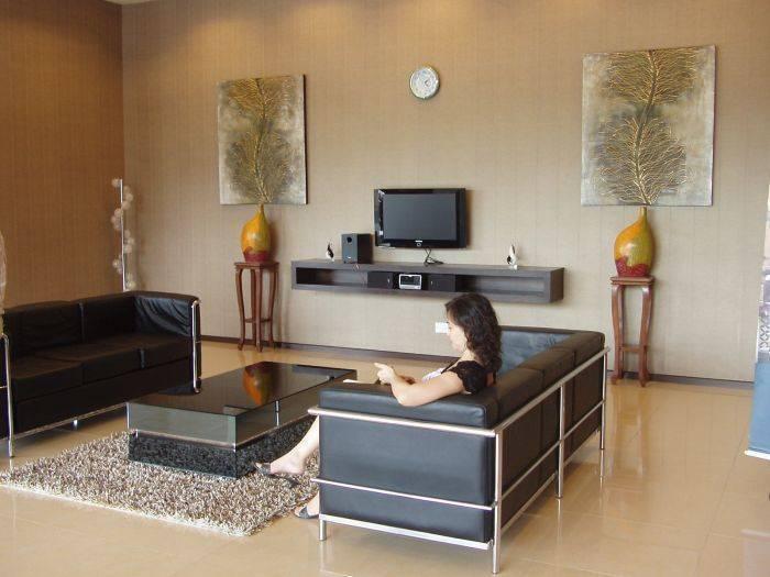 Condo @ 1 Borneo Tower B., Kota Kinabalu, Malaysia, 매우 추천 여행 호텔 ...에서 Kota Kinabalu