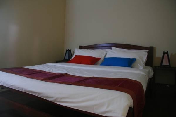 Beds Guesthouse, Kuching, Malaysia, hotellit saatavilla tuhansia kaupungeissa ympäri maailmaa sisään Kuching