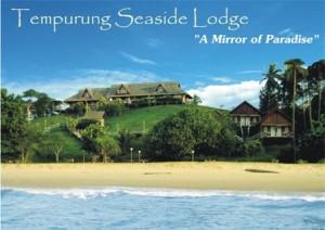 Borneo Tempurung Seaside Lodge, Kuala Penyu, Malaysia, Malaysia hotels and hostels