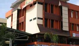 Hamin Lodge - Get low hotel rates and check availability in Kota Kinabalu 6 photos