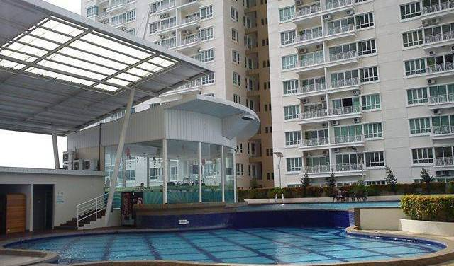 YYK 1Borneo Condominium - Get low hotel rates and check availability in Kota Kinabalu 18 photos