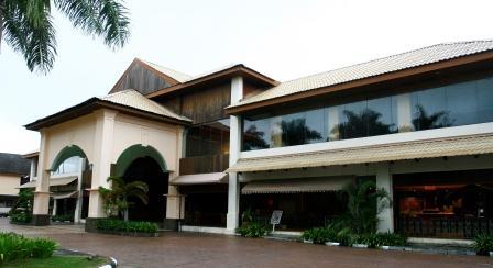 Langkawi Boutique Resort, Langkawi, Malaysia, best countries to visit this year in Langkawi