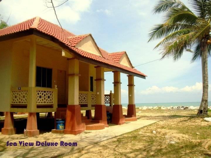 PCB Resort (Pantai Cinta Berahi), Kota Baharu, Malaysia, 여행을위한 호텔 ...에서 Kota Baharu
