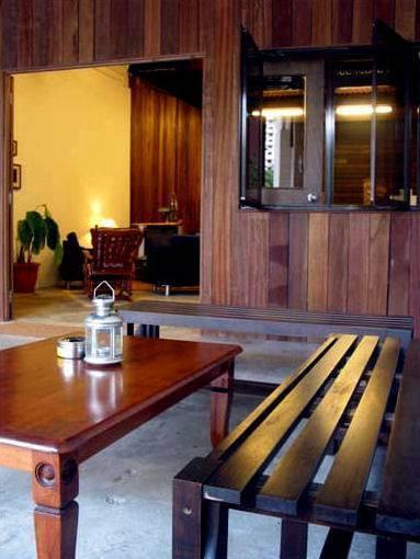 The Haven Guesthouse, Kuala Lumpur, Malaysia, Malaysia отели и хостелы