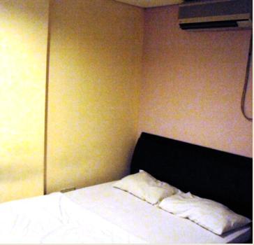 Ukasia Guest House, Kuala Lumpur, Malaysia, hotellit hiihtoretkiä tai Rantalomat sisään Kuala Lumpur