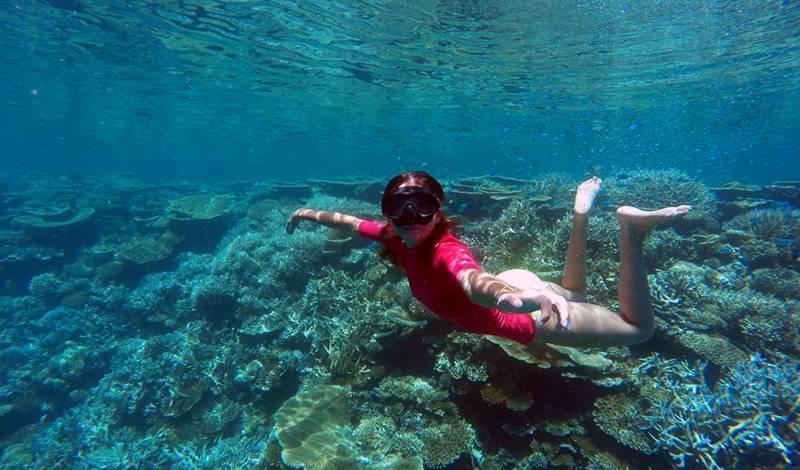 Local Adventure At Dhiffushi - Tìm phòng sẵn có cho đặt phòng khách sạn và nhà nghỉ tại Meerufenfushi 14 ảnh