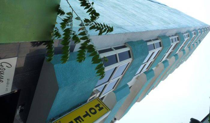 Lucky Hiya Hotel - Search available rooms for hotel and hostel reservations in Eriyadu 11 photos