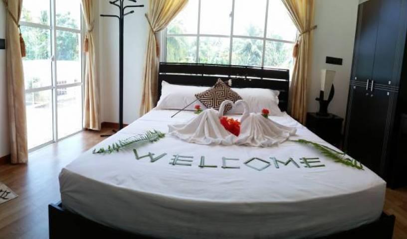 Sevinex Inn, Kuramathi, Maldives khách sạn và ký túc xá 93 ảnh