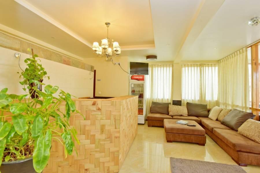 Crystal Beach Inn, Bodubados, Maldives, Các giao dịch nóng trong tuần tại các khách sạn trong Bodubados