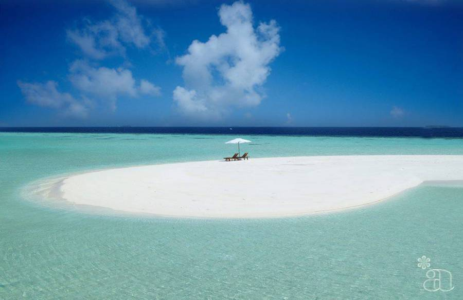 Kalaafaanu Retreat, Kuramathi, Maldives, high quality destinations in Kuramathi