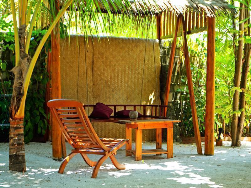 Local Adventure At Dhiffushi, Meerufenfushi, Maldives, how to spend a holiday vacation in a hostel in Meerufenfushi