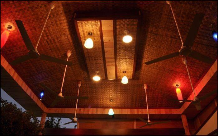 Picnic Inn, Eboodhoo, Maldives, Giao dịch ưu đãi và trang web đặt phòng trong Eboodhoo