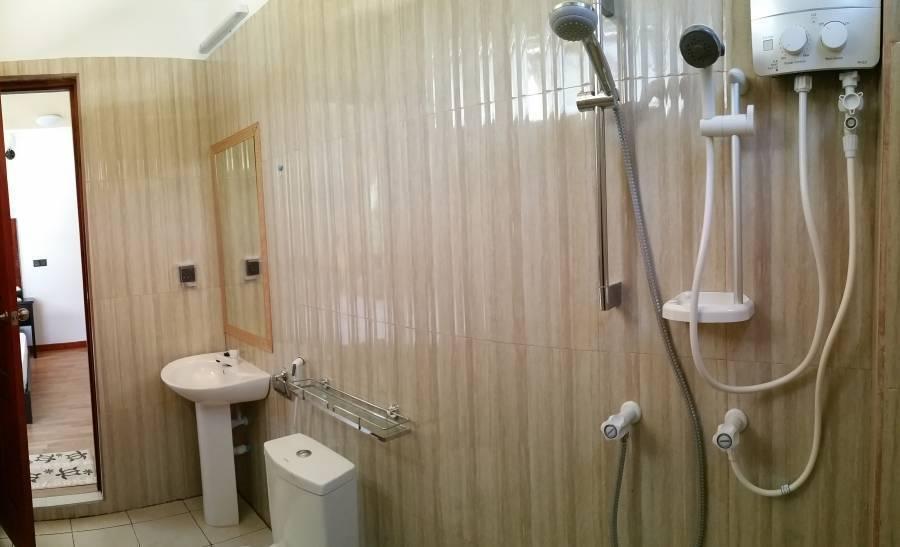 Sevinex Inn, Kuramathi, Maldives, promotional codes available for hotel bookings in Kuramathi