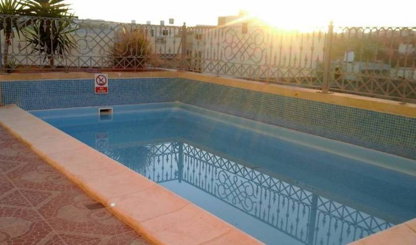 Gozo Boutique - Search available rooms for hotel and hostel reservations in Nadur 2 photos