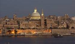 The Marina Hotel - Search available rooms for hotel and hostel reservations in Sliema 16 photos