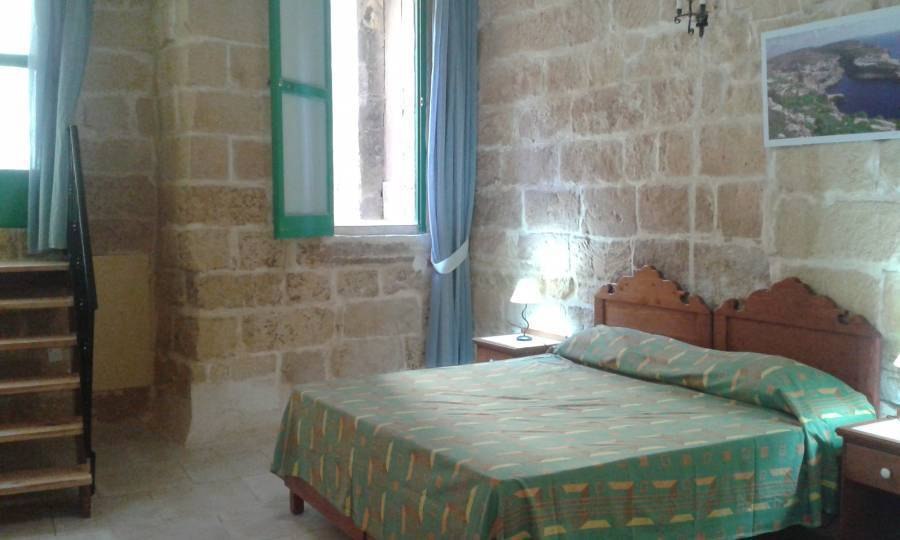 Gozo Boutique, Nadur, Malta, explore things to see, reserve a hotel now in Nadur