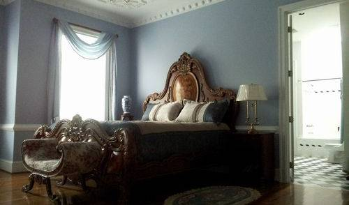 Rosewood Manor BnB - Search available rooms for hotel and hostel reservations in Port Tobacco 43 photos