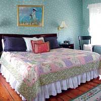 Addison Choate Inn, Rockport, Massachusetts, budget hotels in Rockport