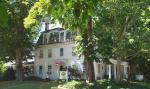 Old Manse Inn, Brewster, Massachusetts, Massachusetts hotels and hostels