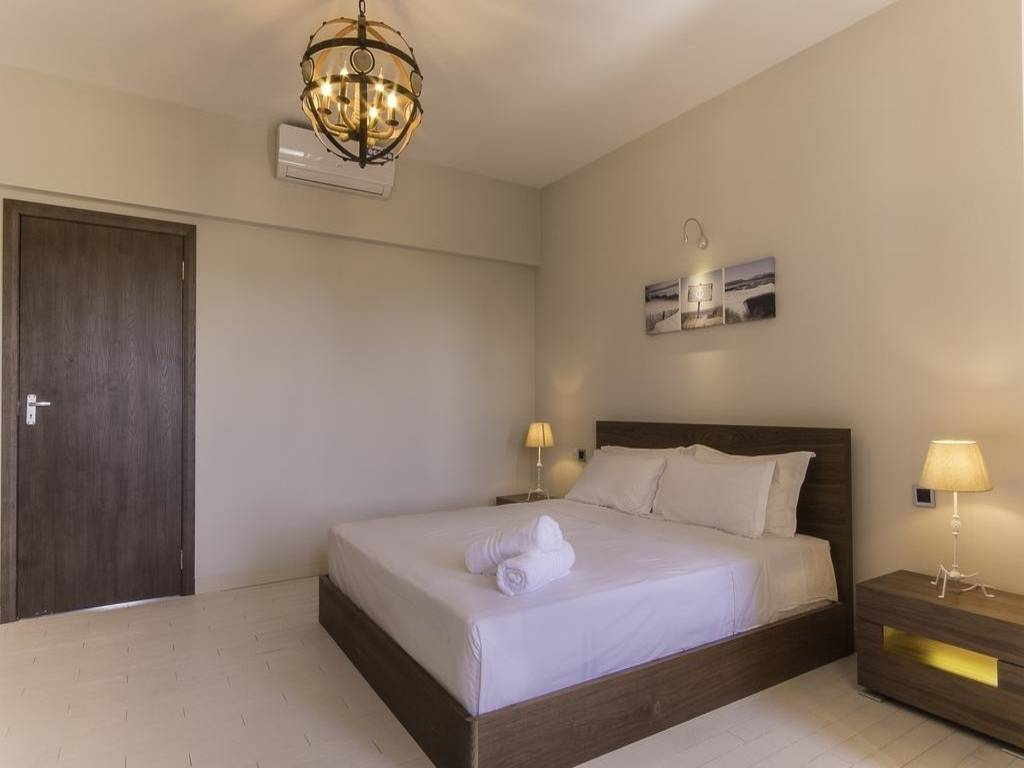 Azure Beach Hotel Boutique, Grand Baie, Mauritius, Mauritius hotels and hostels