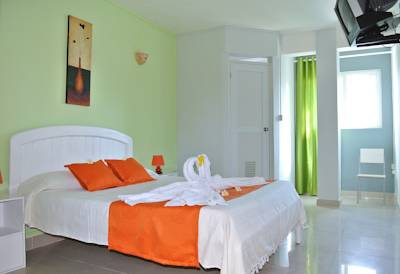 Bayview Hotel, Grand Baie, Mauritius, Mauritius hotels and hostels