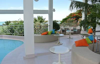 Bayview Hotel, Grand Baie, Mauritius, great holiday travel deals in Grand Baie