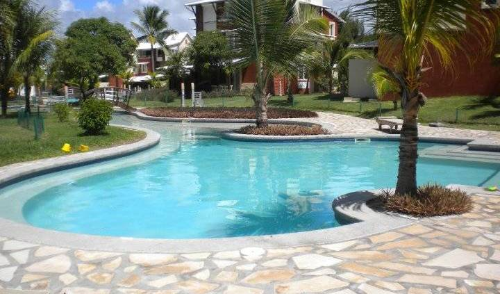 Jardin Du Cap - Get low hotel rates and check availability in Grand Baie 1 photo