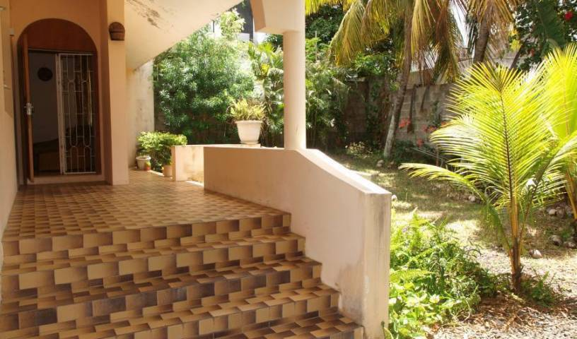 Villa Valriche - Get low hotel rates and check availability in Grand Baie 22 photos