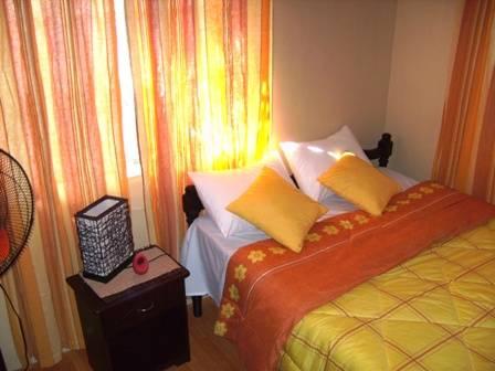 Lacaze Creole, Mare La Chaux, Mauritius, Mauritius ホテルとホステル