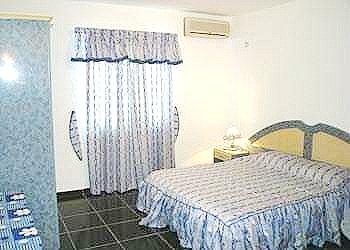 Summer Club Villa Soleil, Black River District, Mauritius, Mauritius ホテルとホステル