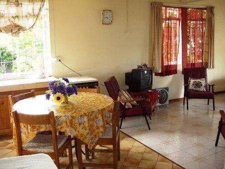 Tropical Studio, Albion, Mauritius, 私たちはあなたのホテルのための最低価格を保証する に Albion