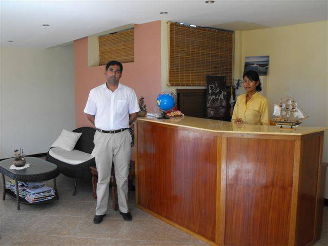 Villa Narmada, Grand Baie, Mauritius, outstanding travel and hotels in Grand Baie