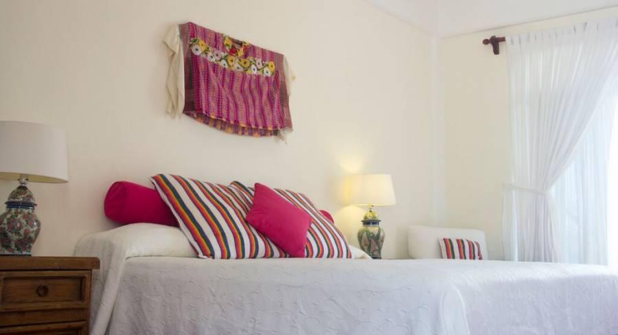 Casa Caribe Hotel, Puerto Morelos, Mexico, popular destinations for travel and hotels in Puerto Morelos