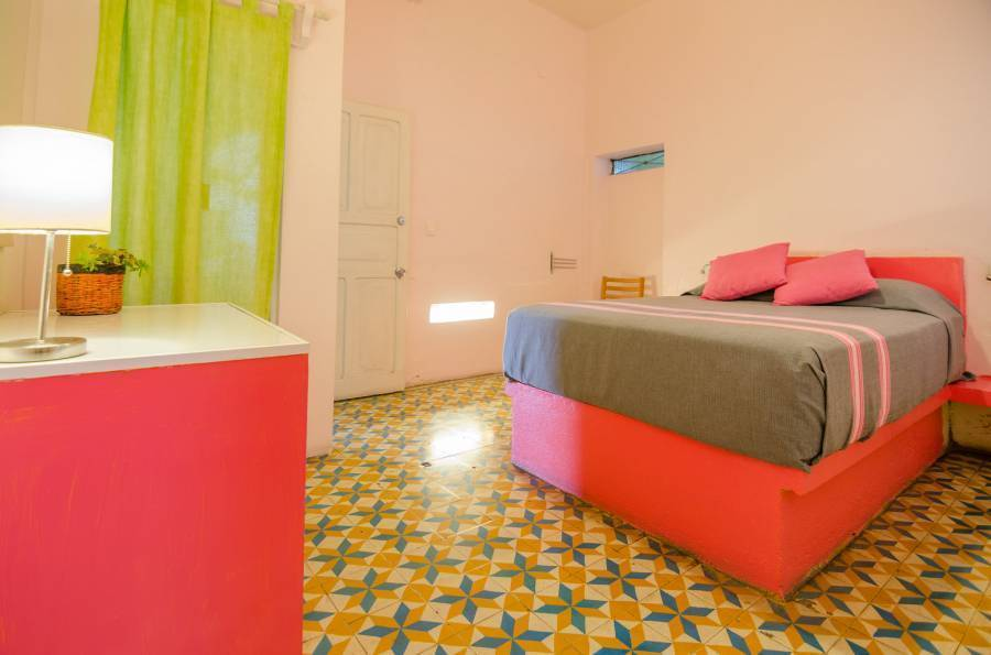 Casa De Don Pablo Hostel, Oaxaca de Juarez, Mexico, best hotel destinations around the world in Oaxaca de Juarez