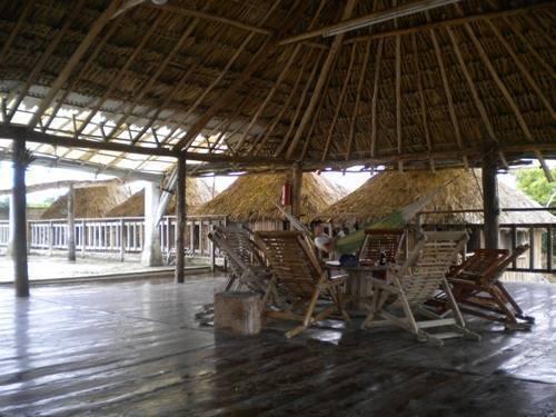 Casa del Sol, Tulum, Mexico, famous hotels in Tulum