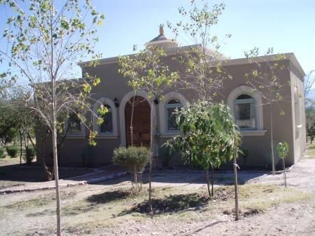 Casita De La Pina, San Miguel De Allende, Mexico, Mexico hotely a ubytovne