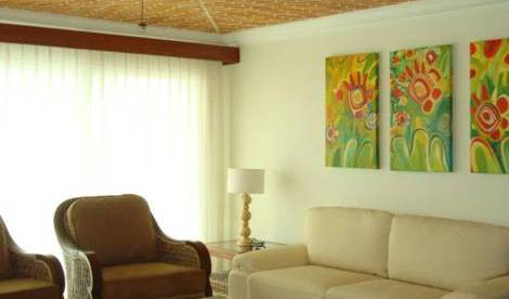 Aventuras Club - Get low hotel rates and check availability in Puerto Aventuras 30 photos
