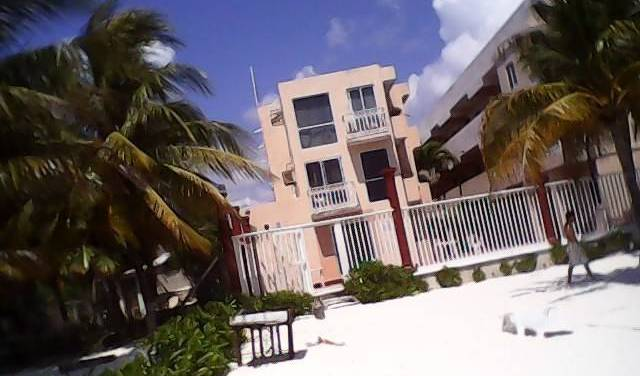 Cancun Private Condo - Search for free rooms and guaranteed low rates in Cancun 30 photos