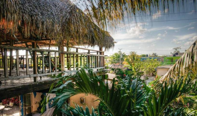 Casa del Sol - Get low hotel rates and check availability in Tulum 12 photos