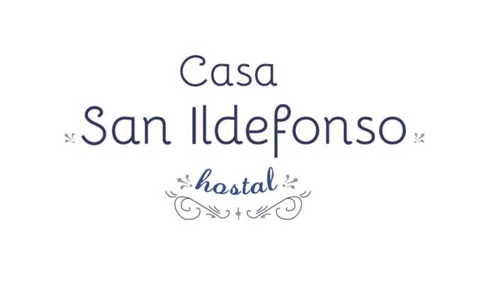 Casa San Ildefonso - Get low hotel rates and check availability in Mexico City 13 photos