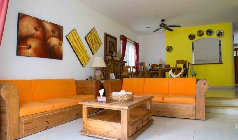 Dolce Vita Caribe B and B - Get low hotel rates and check availability in Playa del Carmen, hotels and hostels in tropical destinations in Puerto Aventuras, Mexico 37 photos