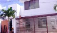 Home Cancun, hostels, backpacking, budget accommodation, cheap lodgings, bookings 18 photos