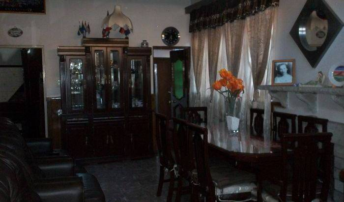 Hostel Hogar de Carmelita - Search available rooms for hotel and hostel reservations in Guanajuato, hostels, backpacking, budget accommodation, cheap lodgings, bookings 24 photos