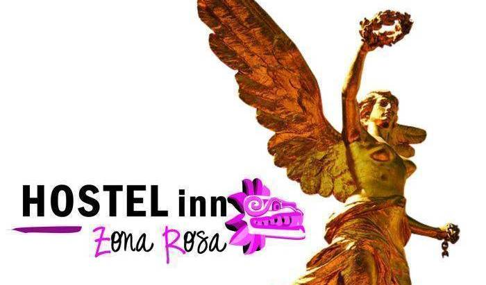 Hostel Inn Zona Rosa - Get low hotel rates and check availability in Mexico City, hotels with excellent reputations for cleanliness in San Juan Teotihuacán 25 photos