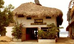Lyoban Hostal - Search available rooms for hotel and hostel reservations in Puerto Angel, Oaxaca, Mexico hotels and hostels 7 photos
