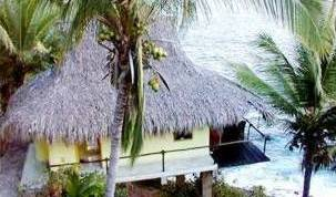 Pepes Hideaway - Search available rooms for hotel and hostel reservations in Manzanillo 7 photos