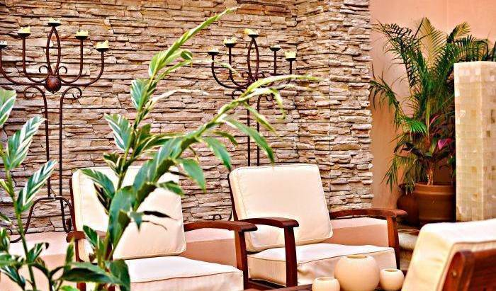 Acanto Boutique Hotel - Search available rooms for hotel and hostel reservations in Playa del Carmen, find adventures nearby or in faraway places, book your hotel now in Playa del Carmen (Playa del Carmen, Quintana Roo), Mexico 15 photos
