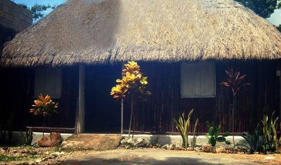 The Tulum Hostel - Get low hotel rates and check availability in Tulum, top 5 cities with hotels and hostels 8 photos